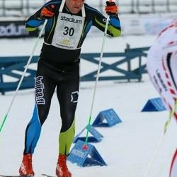 Finlandia-hiihto - Jukka-Pekka Järvinen (30)