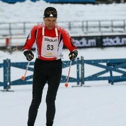 Finlandia-hiihto - Pekka Manninen (53)