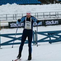Finlandia-hiihto - Antti Nurkka (13)