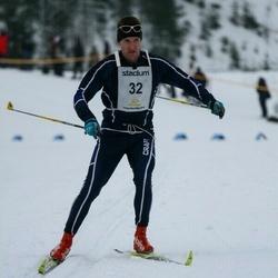 Finlandia-hiihto - Olli Peltola (32)