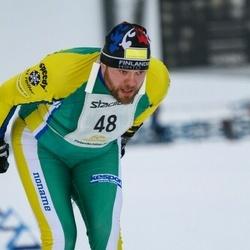 Finlandia-hiihto - Tero Kokkoniemi (48)