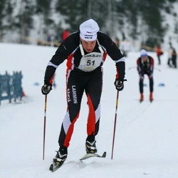 Finlandia-hiihto - Jouni Vantaala (51)