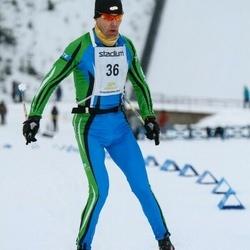 Finlandia-hiihto - Keijo Etelämäki (36)
