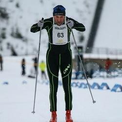 Finlandia-hiihto - Viatcheslav Aptsiauri (63)