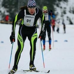 Finlandia-hiihto - Priit Kajari (91)