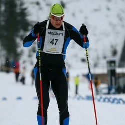 Finlandia-hiihto - Jarmo Kuusitaipale (47)