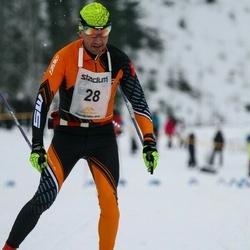 Finlandia-hiihto - Aleksei Makarov (28)