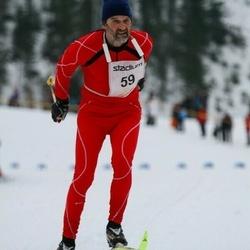 Finlandia-hiihto - Antti Ojala (59)