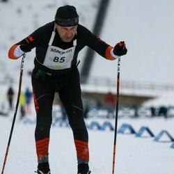 Finlandia-hiihto - Mikael Ramstedt (85)