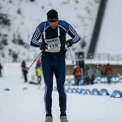 Finlandia-hiihto - Jari Virtanen (118)