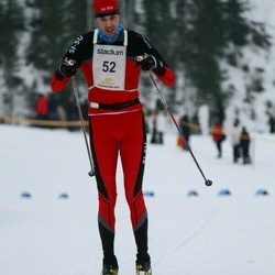 Finlandia-hiihto - Pasi Auvinen (52)
