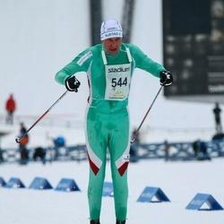 Finlandia-hiihto - Pernes Ove (544)