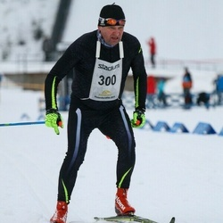 Finlandia-hiihto - Vladimir Sakharov (300)