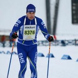 Finlandia-hiihto - Patrik Ehrnrooth (8376)