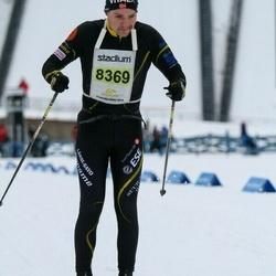 Finlandia-hiihto - Timo Eronen (8369)