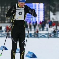 Finlandia-hiihto - Tommi Nissinen (42)