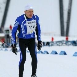 Finlandia-hiihto - Petri Kanerva (114)