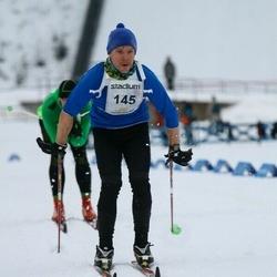 Finlandia-hiihto - Ville Keränen (145)