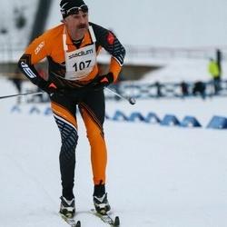 Finlandia-hiihto - Mikhail Paskarenko (107)
