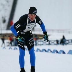 Finlandia-hiihto - Jari Sikkilä (163)
