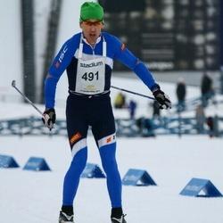 Finlandia-hiihto - Andrei Larionov (491)