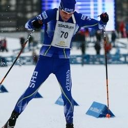 Finlandia-hiihto - Petri Heinonen (70)