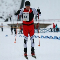 Finlandia-hiihto - Jani Partanen (58)