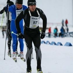Finlandia-hiihto - Kai Lappalainen (87)