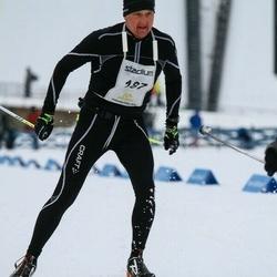 Finlandia-hiihto - Aleksey Alekseev (187)