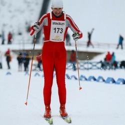 Finlandia-hiihto - Tapio Kruuse (173)