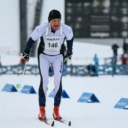 Finlandia-hiihto - Kari Nousiainen (146)