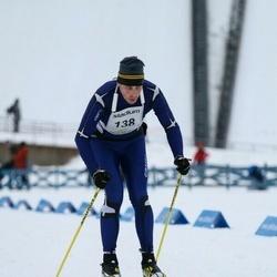 Finlandia-hiihto - Anton Bogdanov (138)