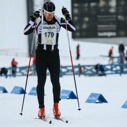 Finlandia-hiihto - Janne Liuko (179)