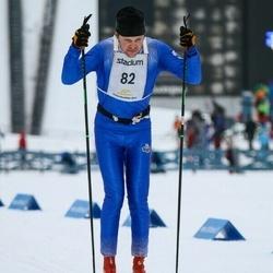Finlandia-hiihto - Lasse Paavola (82)