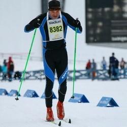 Finlandia-hiihto - Vesa Kemppainen (8382)