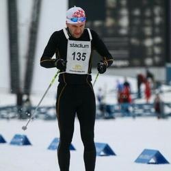 Finlandia-hiihto - Yuri Drozdov (135)