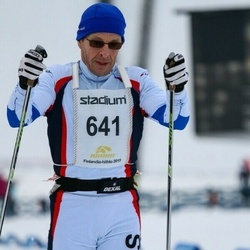 Finlandia-hiihto - Raine Alajääski (641)