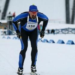 Finlandia-hiihto - Thomas Huber (158)