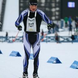 Finlandia-hiihto - Jari Katko (127)