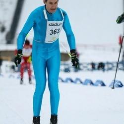 Finlandia-hiihto - Balder Carstens Hasvoll (363)