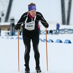 Finlandia-hiihto - Jani Kiuru (594)