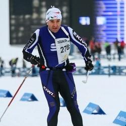 Finlandia-hiihto - Marzio Da Roit (276)