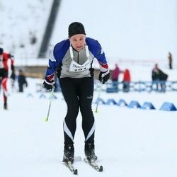 Finlandia-hiihto - Juha Leivonen (191)