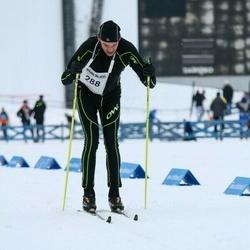 Finlandia-hiihto - Jari Kokkonen (288)