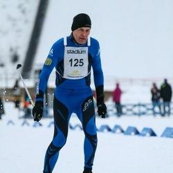 Finlandia-hiihto - Jukka Pohjola (125)