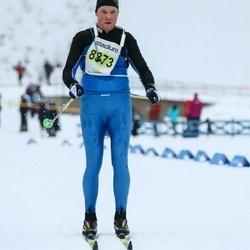 Finlandia-hiihto - Harri Tuliniemi (8373)