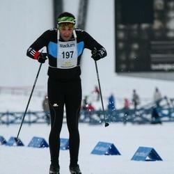 Finlandia-hiihto - Pavel Ignatyuk (197)