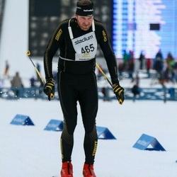 Finlandia-hiihto - Kari Rauhamaa (465)