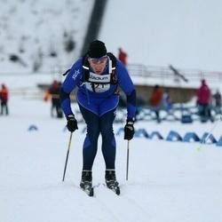 Finlandia-hiihto - Tuomas Saari (121)