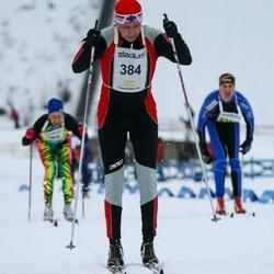 Finlandia-hiihto - Alexey Mazein (384)
